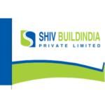 Shiv Build India Private Limited