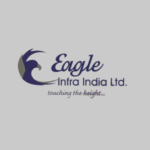 Eagle Infra India Limited
