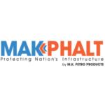 M.K Petro Products India Pvt. Ltd.