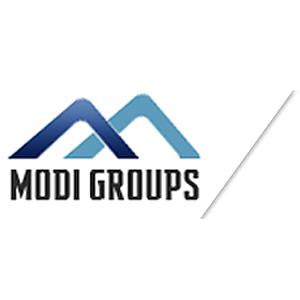 Modi Construction Company
