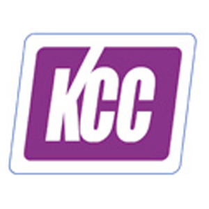 Krishna Construction Company