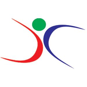 Inderdeep Construction Company