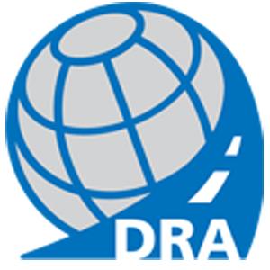 D.R. Agrawal Infracom Pvt. Ltd.