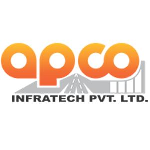 Apco Infratech Private Limited