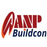 ANP Buildcon