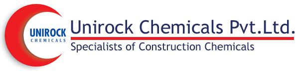 unirock logo